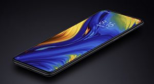¡BÁRBARO! Xiaomi lanzará un celular con una cámara de 108 megapíxeles