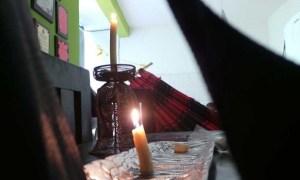 Zulianos denuncian que llevan más de 12 horas sin luz #25Ago