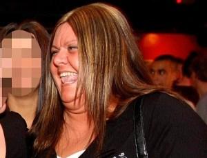 Indignación en Reino Unido: Liberan a mujer que abusó sexualmente de al menos 30 bebés