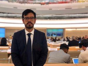La fuerte respuesta de Pizarro a Maduro: Serán perseguidos siempre por las voces de asesinados y torturados