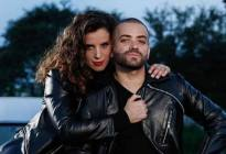 ¡Se acabó el amor! Nacho y su esposa Inger Mendoza habrían puesto fin a su relación