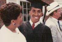 De millonario a indigente: La triste historia del hombre que se dejó arrastrar por la depresión y las drogas
