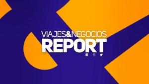 El aeropuerto más grande del mundo y el nuevo hotel de Robert De Niro en esta entrega de V&N Report