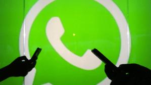 WhatsApp ahora permite saber cuántas veces se ha reenviado un mensaje