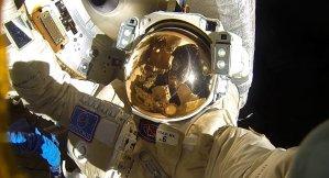 Rusia armará a cosmonautas para protegerse de animales salvajes en aterrizaje de emergencia