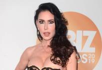 Hallaron muerta en su residencia a la estrella del cine erótico, Jessica Jaymes