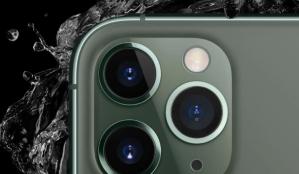 Conoce por qué los pequeños agujeros del nuevo iPhone asustan a muchas personas