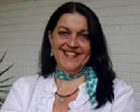 Catalina Ramos: Esquizofrenia