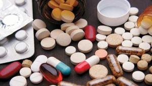 El drama de las familias separadas por los opiáceos en EEUU