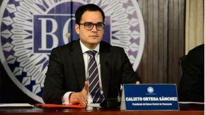 ALnavío: ¿Qué hay detrás de las cifras del Banco Central de Venezuela que complican a Maduro?
