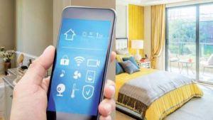 Los expertos auguran cómo la tecnología cambiará nuestra vida en 2040