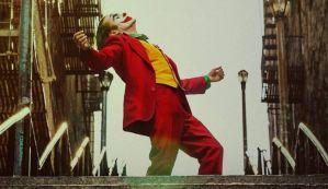 RETO VIRAL: El Joker Challenge, el baile que enloquece las redes sociales (VIDEO)