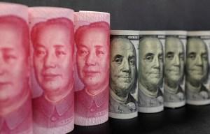 Monedas se muestran indiferentes ante acuerdo EEUU-China mientras el dólar cae