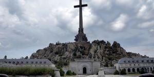 En 48 horas exhumarán los restos de Francisco Franco, antiguo dictador español