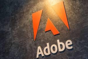 ¿Qué puedes hacer ante el cierre de Adobe en Venezuela?