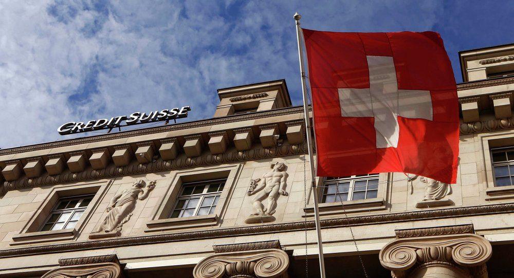 Suiza incluye a su lista de sanciones a 11 funcionarios del chavismo