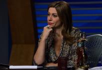 ¡SE HA DICHO! La doctora Mónica Fernández de riquísima en traje de baño (FOTO)