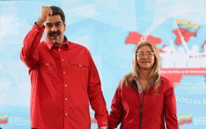 """Maduro llevó a Cilita al cine a ver """"Guasón"""" y salió traumado (VIDEO)"""