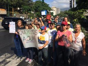De cada 10 venezolanos 8 creen que existen razones para protestar
