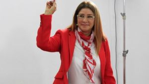 Konzapata: Maduro, Cabello, Flores, El Aissami & Co., culpables de la destrucción de Pdvsa
