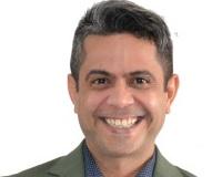 Gervis Medina: ¡En pleno y aciago 2020! No existen razones, para que pasemos hambre