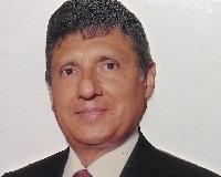 Juan Marcos Colmenares: CITGO