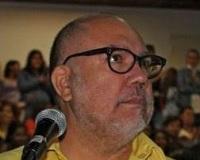 William Anseume: La oposición sistemática