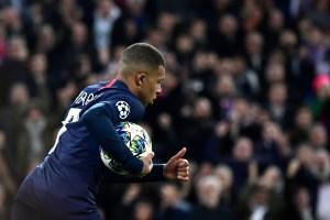 La exigencia del PSG al Real Madrid para poner en marcha las negociaciones por Mbappé