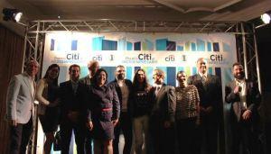 Premio Citi al Microempresario del año reconoció a diez venezolanos