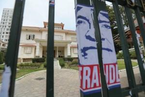 Detenidos 34 miembros del órgano electoral en Bolivia investigados por fraude