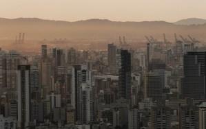 Cepal reduce proyección de crecimiento para Latinoamérica para el 2019