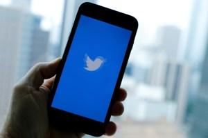 Reportaron falla mundial de Twitter que evita la publicación de tuits