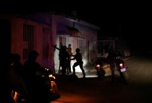 Violencia de género: 13 mujeres han sido asesinadas entre enero y agosto solo en el estado Bolívar