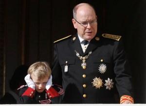 Alberto II de Mónaco finaliza la cuarentena tras superar el coronavirus
