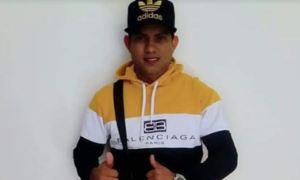 Venezolano fallece desnucado en una mina de Perú