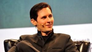 El fundador de Telegram advierte sobre una nueva vulnerabilidad de WhatsApp