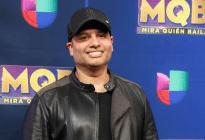 Falleció Nelson Ruiz, productor de Nuestra Belleza Latina y Mira Quién Baila