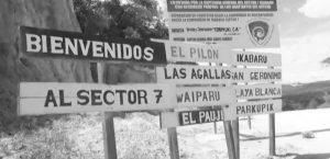 Fiscalía confirma ocho muertos en la masacre en Ikabarú