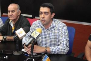 La Expo Emprende 2019 se inagura este #29Nov en el Pabellón Venezuela de Táchira