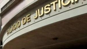 Condenan a 19 años y 8 meses de prisión a sujeto por femicidio frustrado