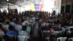 Gremios y sindicatos respaldan convocatoria de Juan Guaidó a marchar el #16Nov