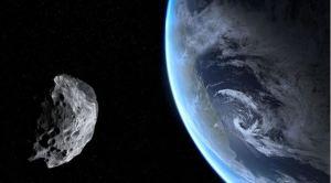 La Nasa halló azúcar en meteoritos y tiene nuevas pistas sobre el origen de la vida