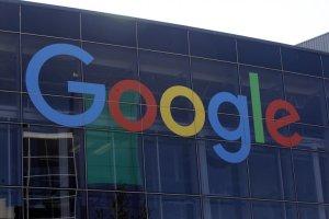 La venezolana que está detrás del desarrollo del último asistente virtual Google (Video)