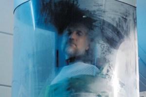 Un humano entra en hibernación artificial por primera vez en la historia