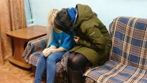 Una mujer se suicida tras la fuga de hijos a los que tenía secuestrados