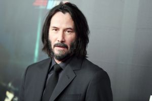 ¿Amor a su ídolo? Fanáticos piden un día feriado para el estreno de dos películas de Keanu Reeves