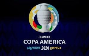 """Conoce a """"Pibe"""", la mascota ganadora de la Copa América 2020 (FOTO)"""