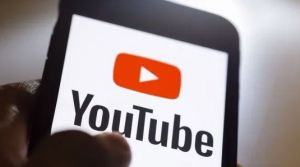 YouTube prohíbe ataques personales y acoso en su plataforma