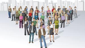 Los seres humanos se han autodomesticado para ser más sociables