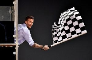 FIA reinstala bandera a cuadros como señal oficial de fin de una carrera en la F1